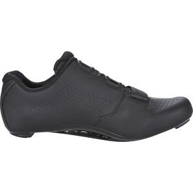 Bontrager Circuit - Chaussures Homme - noir